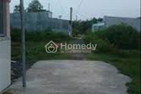 Bán đất xây nhà gia đình 67 m2 xã Đại Phước khu dân cư thoáng mát