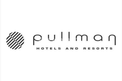 Khu nghỉ dưỡng Pullman Phú Quốc