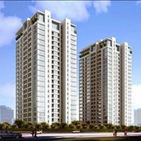 Chính chủ cần bán 2 căn 1 phòng ngủ A5 và A6, 51m2 với giá chủ đầu tư dự án Lavita Garden