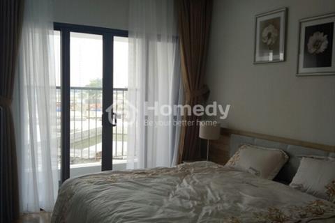 Cần bán căn 47 m2, 2 phòng ngủ, giá 896 triệu, Khu đô thị Dương Nội, chiết khấu 2%, vay lãi 0%