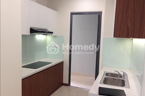 Cho thuê căn hộ chung cư Imperia Garden 203 Nguyễn Huy Tưởng - 2 phòng ngủ - 76 m2, 8,5 triệu/tháng