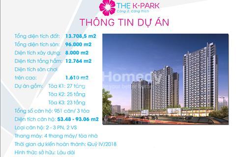 Chung cư mặt đường Lê Trọng Tấn, Văn Phú, Hà Đông (18,8 triệu/m2, full nội thất) có bể bơi