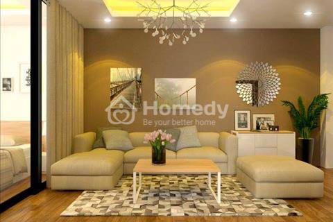 Bán căn 3 phòng ngủ rẻ nhất tại Hà Nội Center Point giá 2.8 tỷ