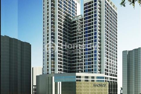 Mở bán đợt cuối 74 căn hộ tại Hà Nội Center Point. Chiết khấu 3%, LS 0% trong 12 tháng