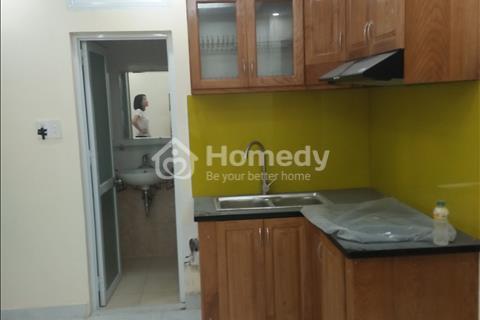 750 triệu sở hữu ngay chung cư Mini Hoa Bằng – Yên Hòa, diện tích 32 - 45 - 50 m2, đủ đồ, ở ngay