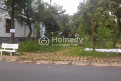 Đất 2 mặt tiền đường 12, phường Bình An, Quận 2, diện tích 268 m2. Giá 20 tỷ