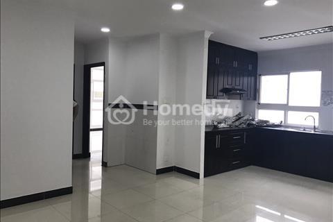 Cần bán căn hộ chung cư An Phú, Quận 6 diện tích 83 m2, 2 phòng ngủ. Giá 1,8 tỷ, nội thất