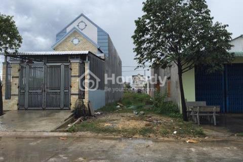 Cần bán lô đất 300 m2  (10*30) gần chợ dân sinh và khu công nghiệp