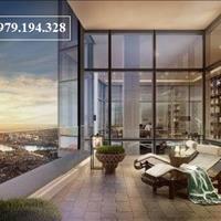 Mua nhà cạnh Ciputra - Cho thuê sinh lời cao - View trọn vẹn sông Hồng, giá 1,5 tỷ/căn