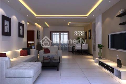 Bán nhà riêng đường Nguyễn Trãi 72 m2 giá 6,2 tỷ