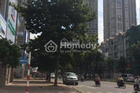 Bán nhà hẻm số 95 Lê Văn Lương, Quận 7, diện tích 33 m2, giá 2,75 tỷ