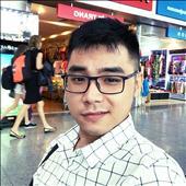 Nguyễn An Phước