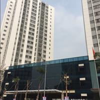 Bán suất ngoại giao căn hộ 100 m2 chung cư B1, B2 Tây Nam Linh Đàm, ký hợp đồng trực tiếp HUD2