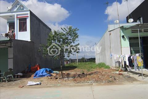 Gia đình chuyển tới Đà Nẵng sinh sống nên cần sang lại lô đất 300 m2  (10*30) gần chợ