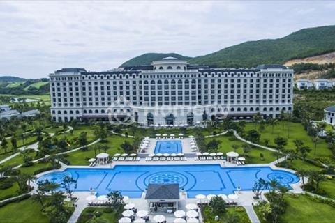 Golfland Vinpearl Resort & Villas Nha Trang - Nhận ngay 25% & hỗ trợ lãi suất 36 tháng