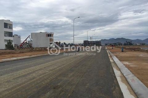 Bán lô đất đường số 4 đường 20,5 m Lê Hồng Phong I – sở hữu vĩnh viễn tại Nha Trang