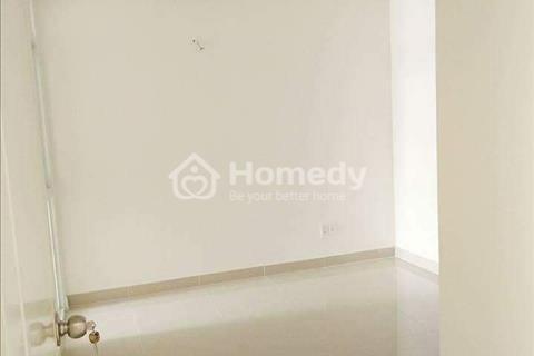 Cho thuê căn hộ Conic Skyway 74 m2. Giá 5,5 triệu/tháng, nhà mới ngay Quốc lộ 50 liền kề Quận 8