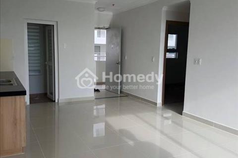 Bán Green Town Bình Tân, nhượng nhiều căn góc 2 phòng ngủ, diện tích 52,7 m2 đẹp