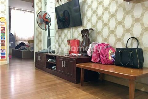 Cần bán gấp căn hộ Lê Thành Block A, Bình Tân diện tích 67 m2, 2 phòng ngủ, 980 triệu