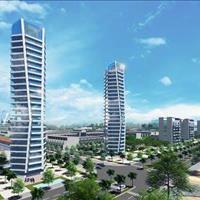 Đất nền nghỉ dưỡng phía nam Đà Nẵng giá chỉ có 600 triệu/nền