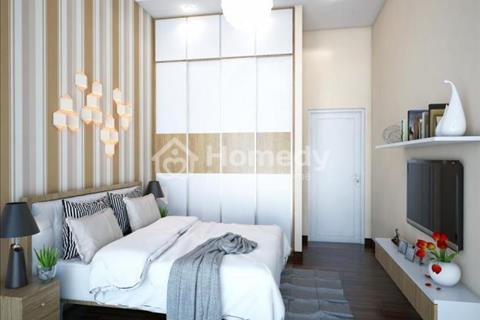 Cần bán gấp căn Duplex dự án Estella Height 122 m2, 3 phòng ngủ view đẹp