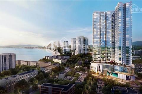 Hướng đầu tư mới cho KH đầu tư 2017- Aloha Condotel Phan Thiết chỉ với 850 triệu/căn (chưa vat)