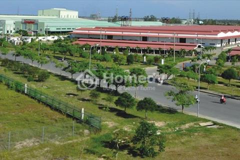 Cho thuê đất công nghiệp tại Hà Nội trong Khu công nghiệp Thanh Oai 4800 m2 đến 10.000 m2