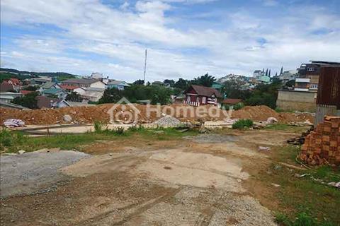Mua ngay lô đất xây dựng đường Nguyễn An Ninh, bằng phẳng, đường ô tô giá rẻ 2,45 tỷ
