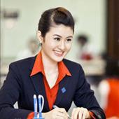 Nguyễn Hồng