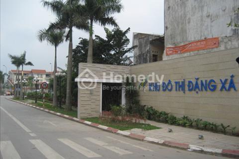 Cần bán gấp căn hộ chung cư Đặng Xá 67 m2. Giá 1,2 tỷ
