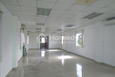 Cho thuê văn phòng đường Đào Duy Anh, Quận Phú Nhuận. Diện tích 64 – 95 m2. Giá 18 triệu/tháng