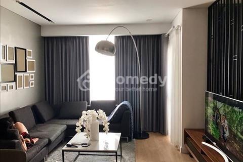 Cần bán căn hộ Sarimi - Khu đô thị Sala, 105 m2 - 3 phòng ngủ. Giá bán 5,4 tỷ, full nội thất