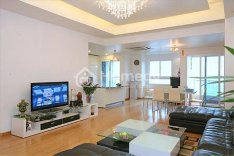 Cần bán gấp căn hộ Palm Heights 76 m2, 2 phòng ngủ tầng cao