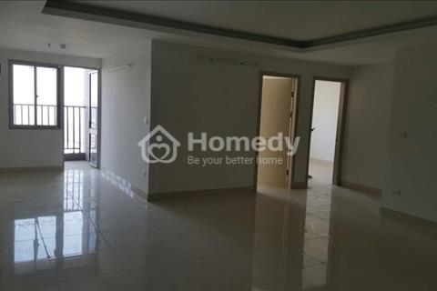 Bán chung cư C37 Bắc Hà, 95 m2, 3 phòng ngủ, ban công Đông Nam