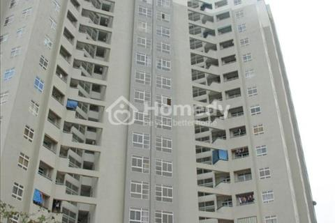 Biệt thự liền kề hoàn thiện 80 m2 khu đô thị An Lạc - Nam Từ Liêm