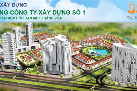 Căn hộ Happy City, Nguyễn Văn Linh, 790 triệu/căn cuối năm nhận nhà