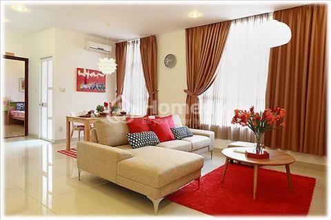 Chỉ còn 25 căn suất nội bộ siêu rẻ 64 m2, giá chỉ 1,2 tỷ/căn ngay khu vực Tân Phú, Bình Tân