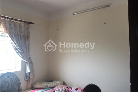 Bán căn hộ 77 m2, 2 phòng ngủ, 1,95 tỷ chung cư CT7B – Văn Quán, Hà Đông, Hà Nội