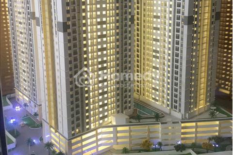 Căn hộ Lotus Apartment Thủ Đức trong tầm tay, sở hữu ngay chỉ với 141 triệu, hỗ trợ vay 75%