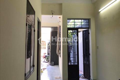 Cần bán 2 căn nhà mặt tiền đường Nguyễn Biểu, Phường Vĩnh Hải, Nha Trang – Giá 3,9 tỷ