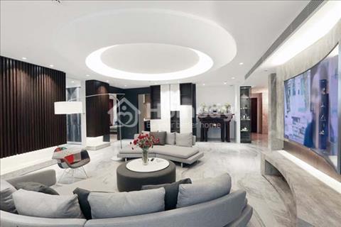 Cho thuê căn hộ chung cư Everrich diện tích 30 m2, 1 phòng ngủ, 1 WC. Giá 12 triệu/tháng