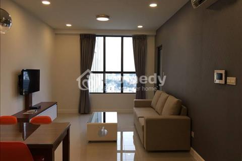 Chuẩn bị định cư nên cần bán ngay căn hộ 2 phòng, 79 m2, tầng cao, view đẹp, hướng Đông Nam