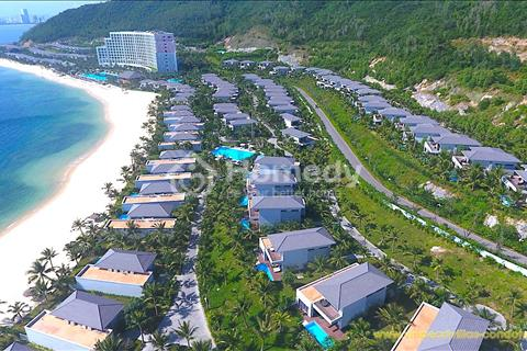 Vinpearl Nha Trang Bay cam kết 10%/năm- Du lịch 5 sao trọn đời - Hỗ trợ lãi suất 0%