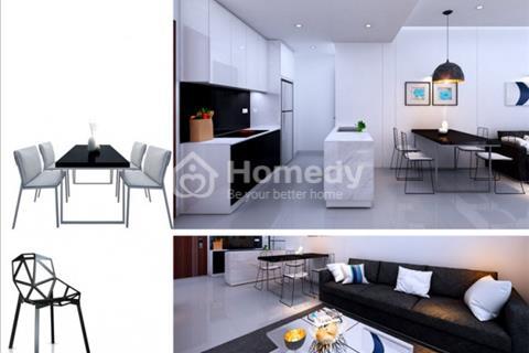 Chính chủ cần bán căn hộ River Gate, Bến Vân Đồn, Quận 4, 2 phòng ngủ, 74 m2. Giá chỉ 3,4 tỷ