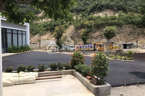 Khu dân cư Hoàng Phú mở đợt 3, những lô mặt tiền đường chính, từ 12 triệu/m2