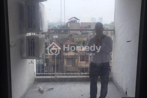Cần bán căn 3 phòng ngủ tại 62 Định Công, căn đẹp, giá tốt