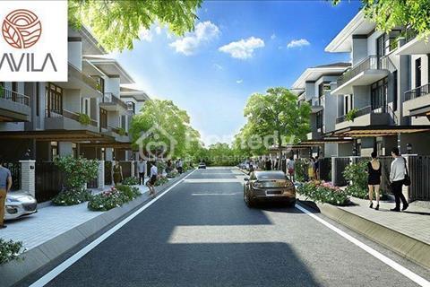 Chuyển nhượng biệt thự Lavila Nhà Bè giá tốt, vị trí đắc địa, rẻ nhất thị trường