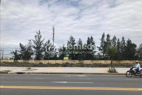 Cần bán đất đường Trường Sa rộng 2.033 m2 giá thỏa thuận