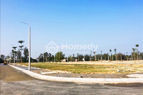 Hót! Đất nền Sun Gate City liền kề Coco Bay, mặt tiền sông Cổ Cò cách bãi tắm Viêm Đông 1 km