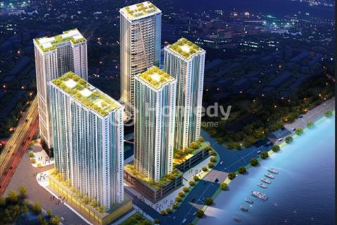 Mở bán tòa đẹp nhất Mường Thanh Viễn Triều Nha Trang chỉ từ 15 triệu/m2